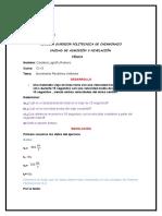 RESOLUCION DE EJERCICIO MRU.docx