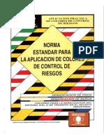 NORMA NECC-02 SEÑALIZACION.pdf