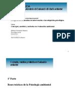 Transpa-EvAmb-doct (1)