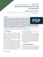 adhi_rpn.pdf