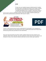 date-58ae720c026bd5.48135545.pdf