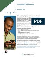 5990-6706EN.pdf