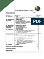 CARATULAS_DE_FILOSOFIA_enero-junio_2016.pdf