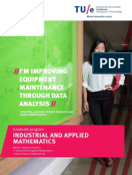 GS IndustrialandAppliedMathematics