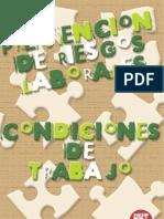 condicionesdetrabajo.pdf