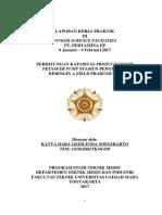 Laporan Kerja Praktik_Katya Dara Ozzilenda Soegiharto