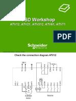 WorkshopSolutions_2011