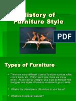 historyof_furnstyle