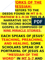 3rd- advent- purpose mission