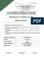 EPISTEMOLOGIA_e_HISTORIA_de_las_CIENCIAS.doc