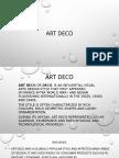 Artdeco 141015101945 Conversion Gate01