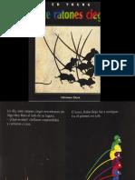 siete-ratones-ciegos.pdf