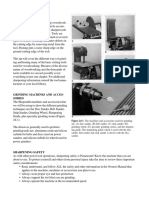 All_about_Sharpening.pdf