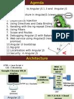 Angular JS Part 1.pptx