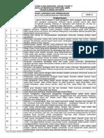 1_KUNCI JAWABAN BHS INDONESIA UCUN 2 SMP-MTs_2014-2015.pdf