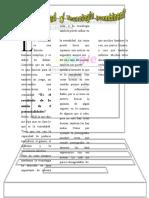 Articulo de Tecnologias de La Informacion TERMINADO