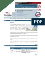 COVINTEC Paneles Estructurales