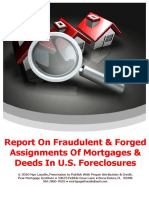 Report-on-Fraudulent-and-Forged-Assignment.pdf