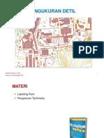 Pengukuran Detil.pdf