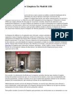 date-58ae7e33efc354.15754680.pdf