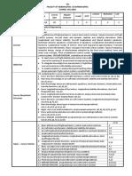 UCK441E.pdf