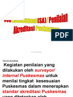10 Penilaian self assement.ppt