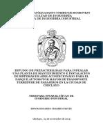 TL Chambe Chavez EdwinEduardo (1)