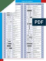 Stas Suruburi.pdf