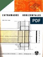 cuaderno 3 Entramados horizontales.pdf