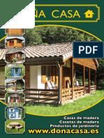 Catalogo Dona Casa 2011