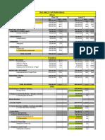 05 - Exercício DFC Método Direto - Alunos.xls