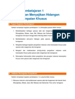 Mengolah ,Menyajikan Makanan Kesempatan Khusus(1).pdf