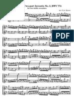 Bach_Inv3_BWV774(AA).pdf
