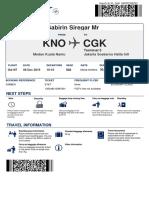 boardingPass (1).pdf