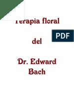 terapia_floral_flor_de_bach.pdf