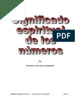 SignificadoEspiritualNumeros.pdf