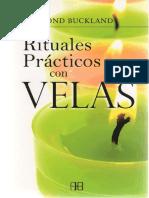 MagiaConVelas.pdf