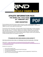 Athlete Info Pack the Grind 1701 Paarl 25 Feb 2017[16001]