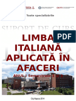 ELI1006_ELI2006_Limba italiana in afaceri.pdf