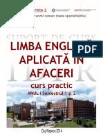 ELE1006_ELE2006_Limba engleza in afaceri.pdf