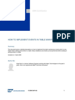 How to Implement Events in Table Maintenance.doc.pdf