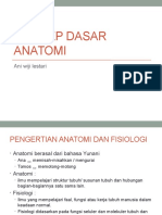Sp. Fisiologi