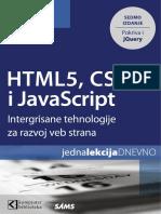 487_HTML_CSS_i_JAVASCRIPT (1).pdf