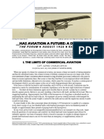 aviationdebate