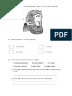 Material_2.pdf