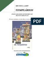 Michael-Lamy-Os-Templarios.pdf