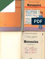 Mate_II.pdf