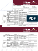 SET-SAIL-4-CL.IV_09281436.pdf