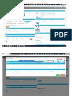 procedure.pdf