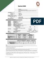Garlock-9900-Data-Sheet.pdf